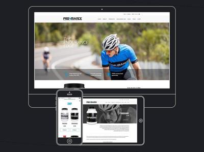 eCommerce Designer Agency